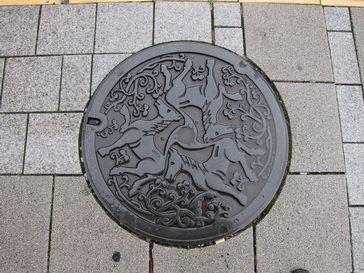 110729栃木県小山市2.jpg